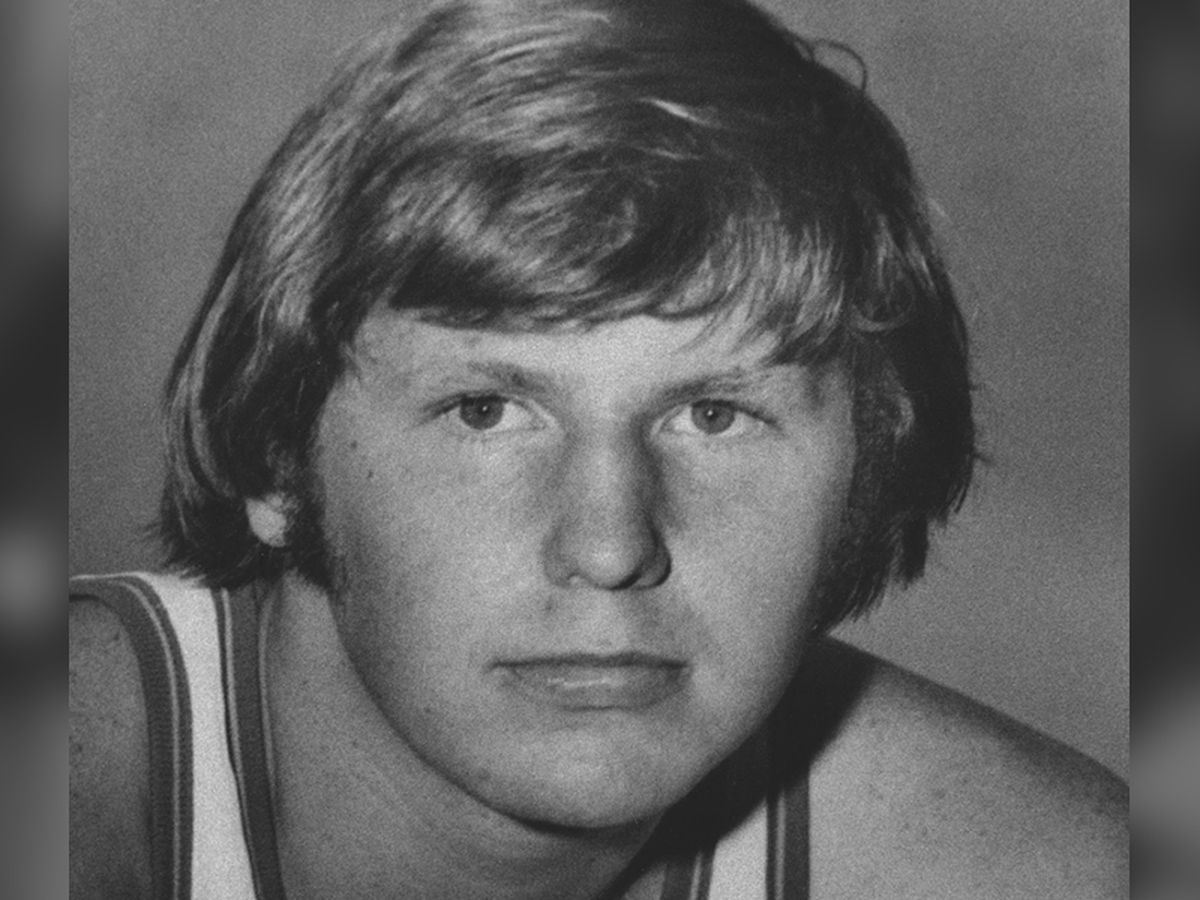 Former LSU basketball player Rick Wolfert passes away