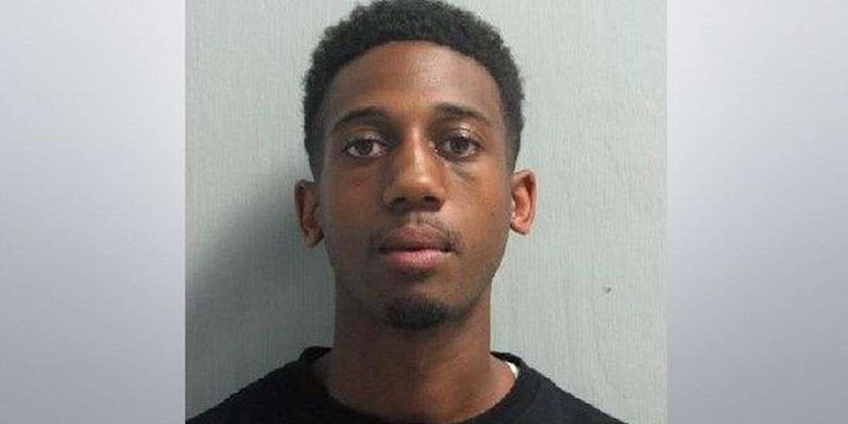 Second suspect arrested in connection with Prairieville burglary