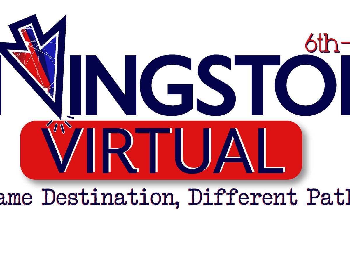 Livingston Parish launches virtual education option not related to COVID-19 response