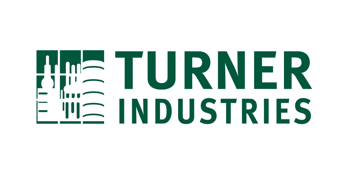 Turner Industries releases coronavirus plan
