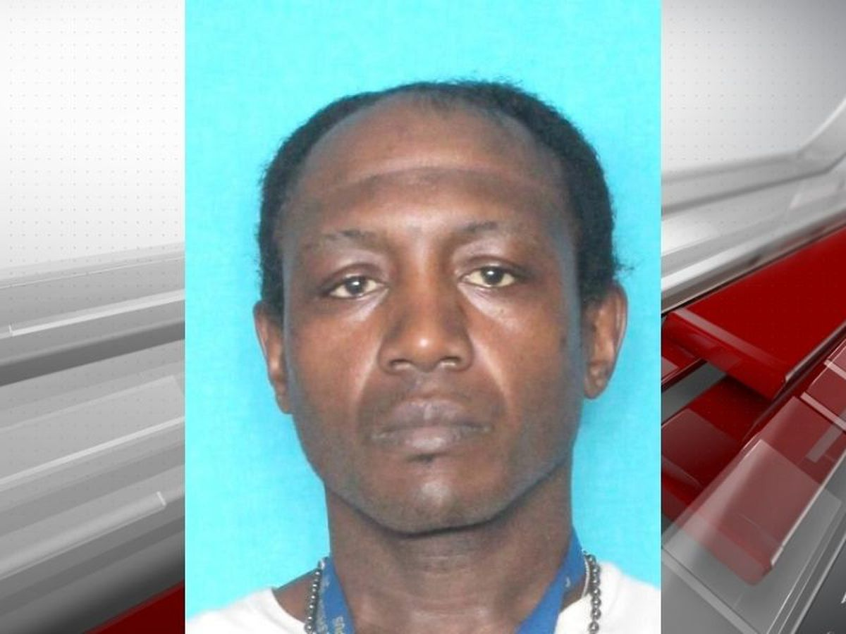 BRPD asking for help locating man wanted for murder