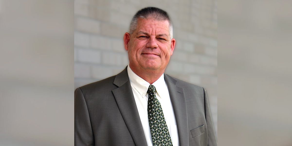 Livingston Parish superintendent announces retirement after three years on the job