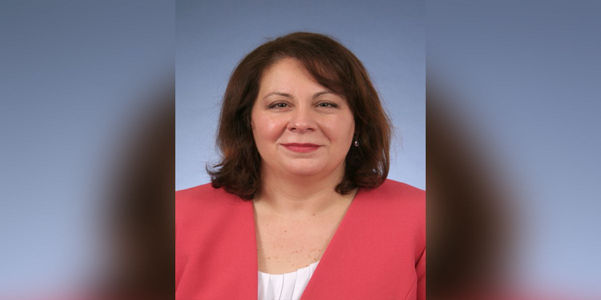 Exxon plant manager elected as first female chair of Louisiana Mid-Continent Oil and Gas Association
