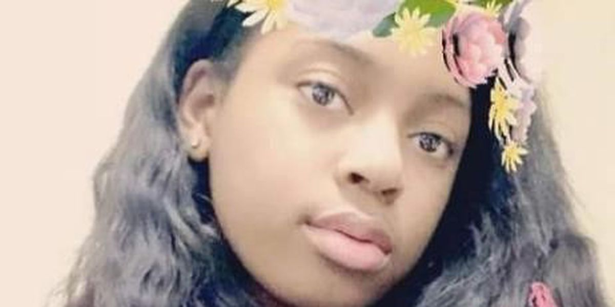 NOPD searching for missing 15-year-old