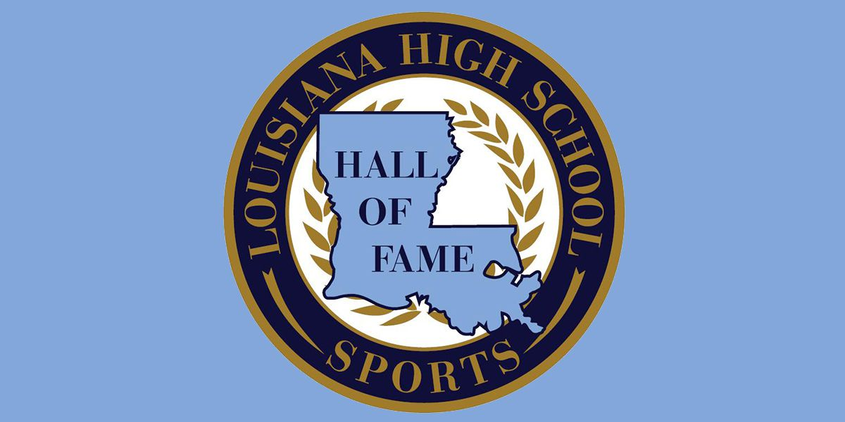LHSAA Hall of Fame inducts 2020 class