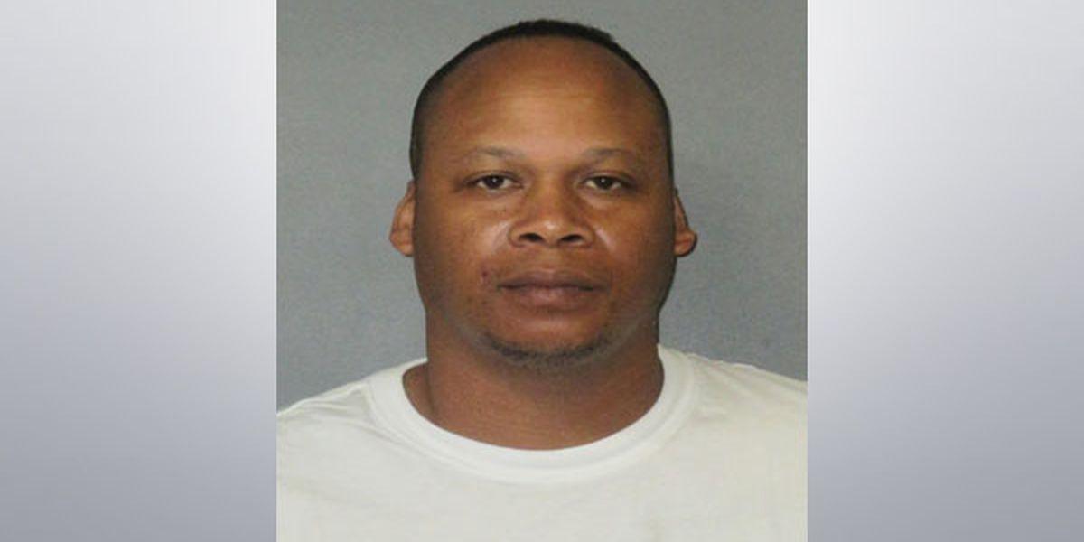 Man arrested in 2017 deadly Seneca Street shooting