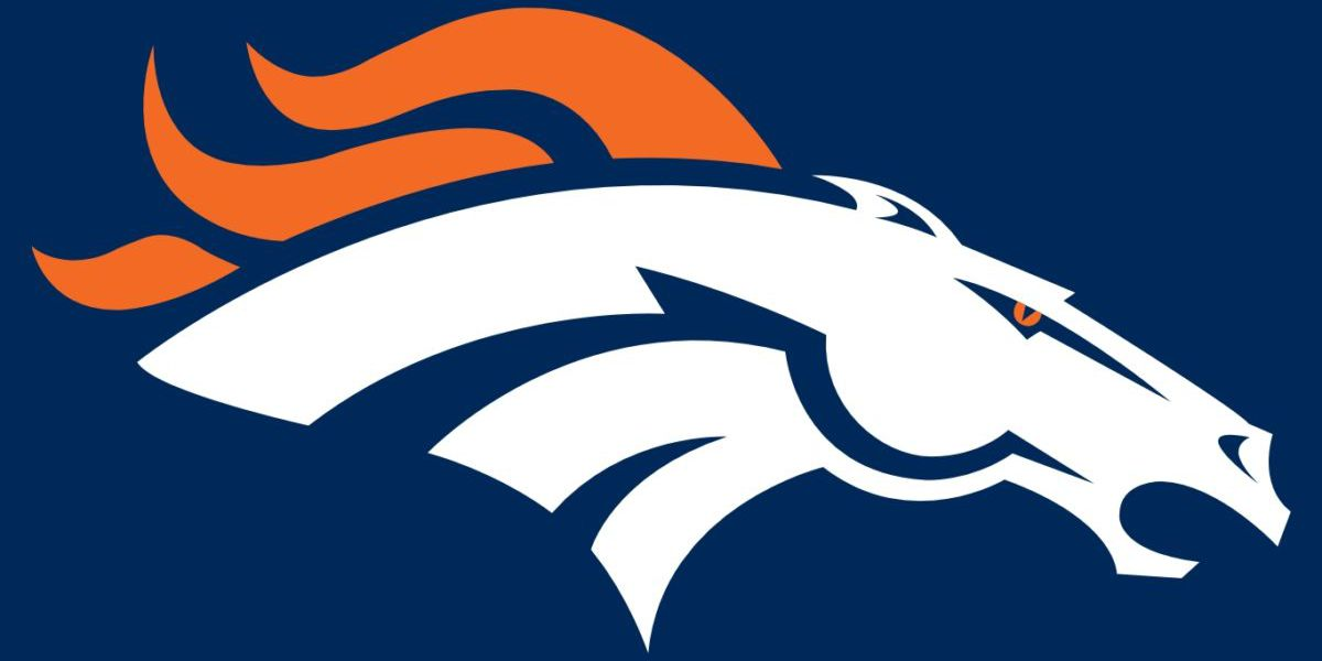 Broncos place WR Diontae Spencer on Reserve/COVID-19 list