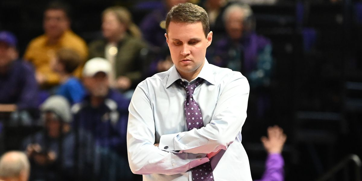 REPORT: Will Wade arranged for or offered payments to potential recruits