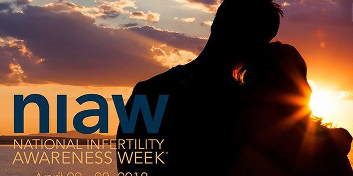 Fertility Answers offers egg freezing and supply test discounts for National Infertility Awareness Week