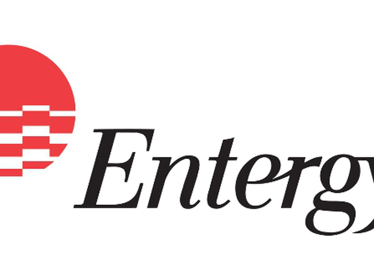Entergy preparing for a potentially active hurricane season