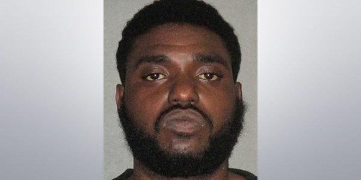 Man faces attempted murder charge after early April confrontation