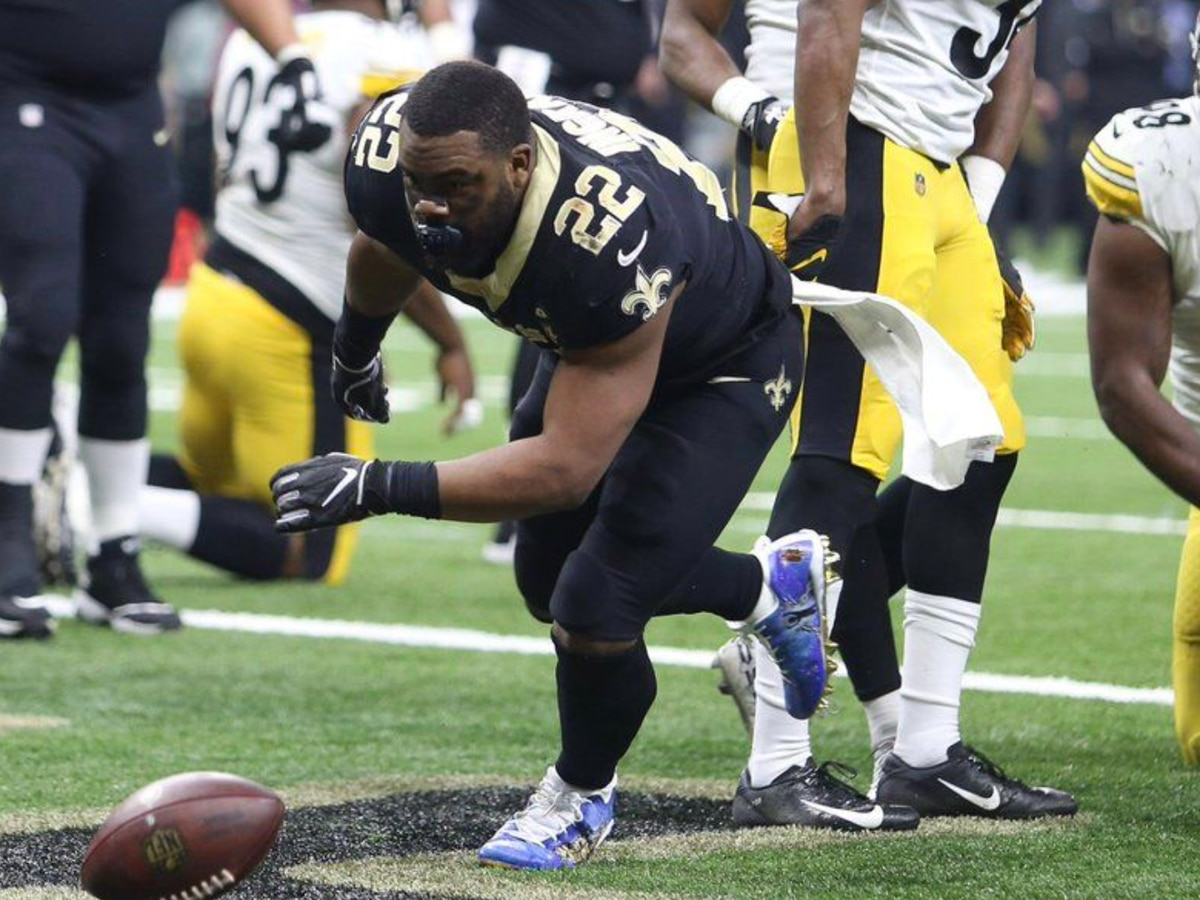 After Further Review: Five takes from Saints first week of free agency
