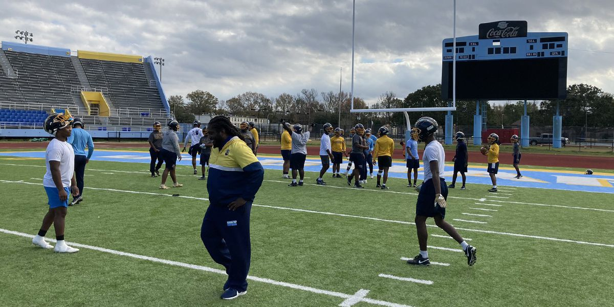 PREVIEW: Madison Prep makes final tweaks before Class 3A Championship