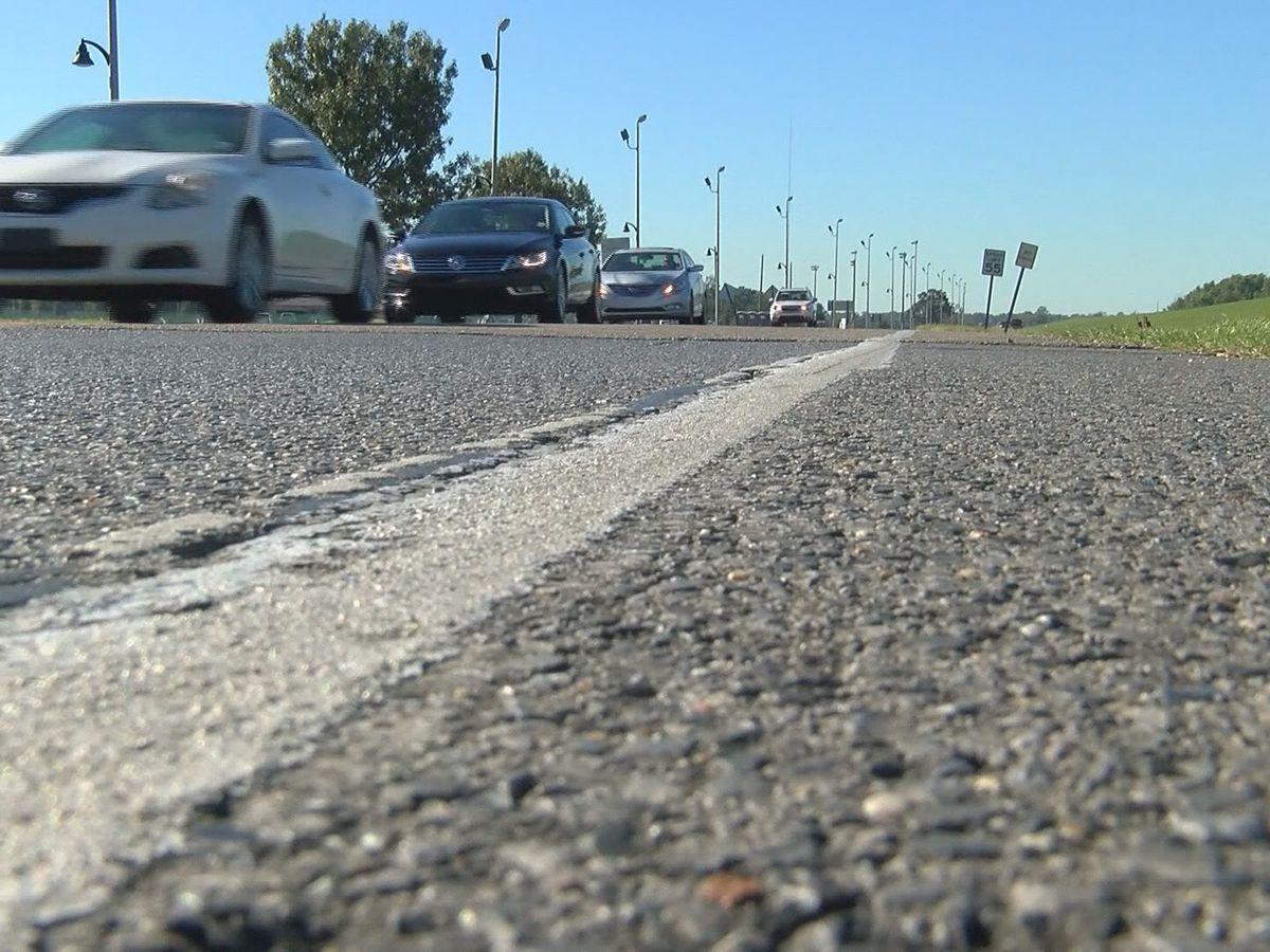 Louisiana House passes bill to reduce auto insurance rates