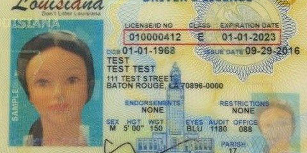 nc drivers license real id cost