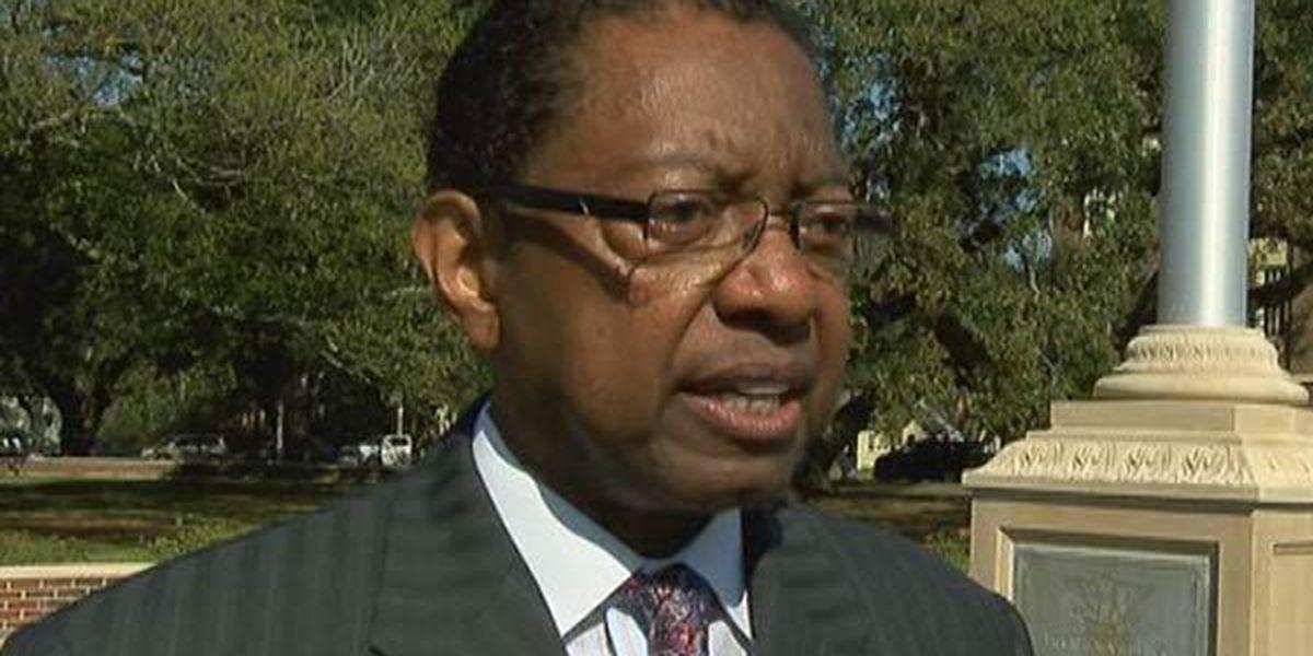 Mayor Holden introduces $350 million tax proposal
