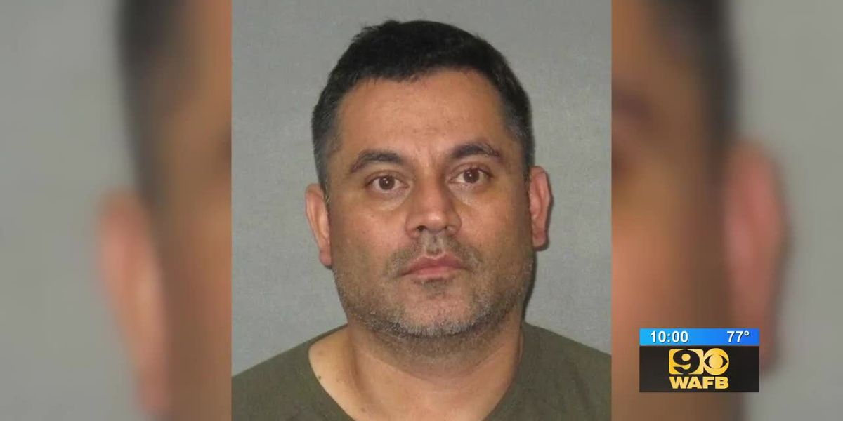 Appellate court denies request to dismiss husband's confession in killing of Brusly High teacher