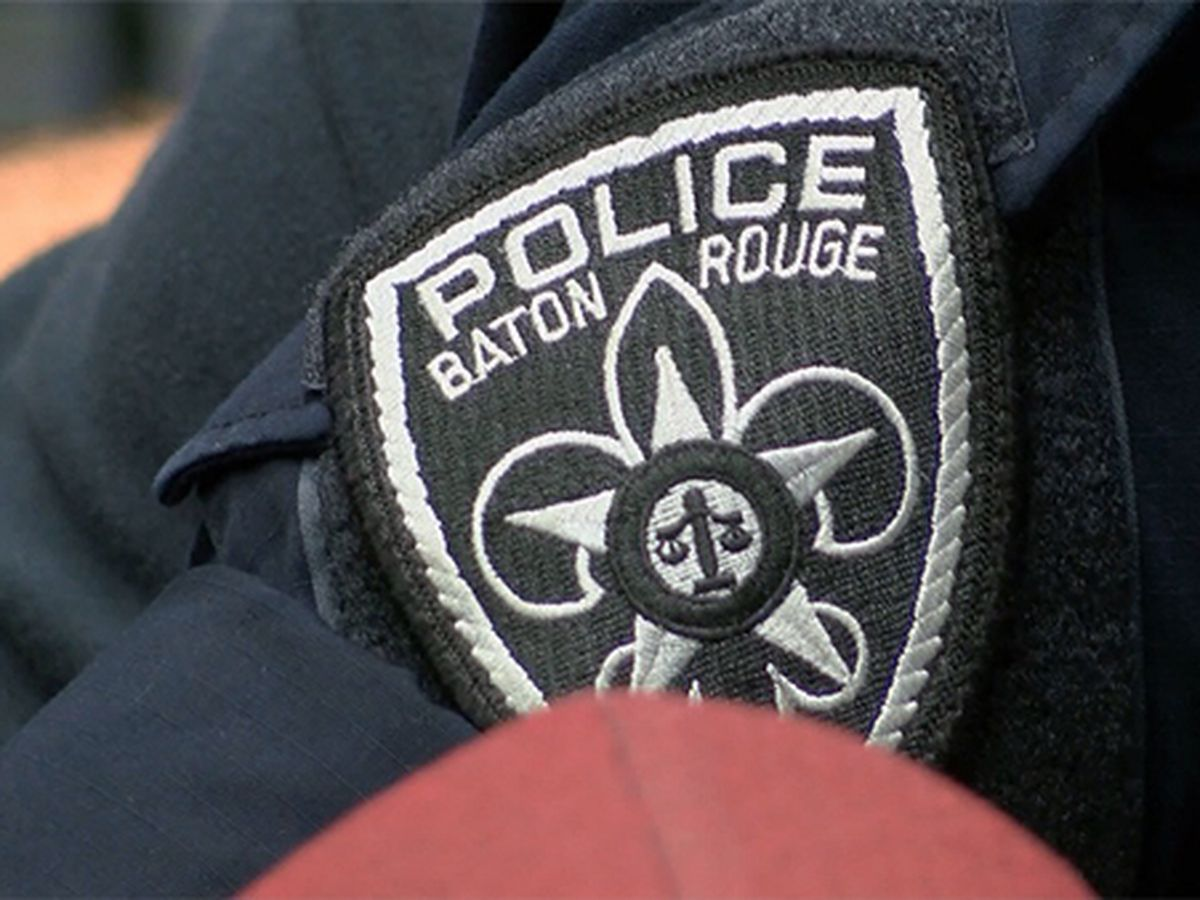 THE INVESTIGATORS: Two BRPD officers undergo training after racially insensitive emails surface