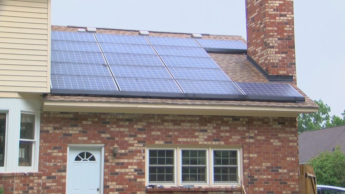 Posigen In Baton Rouge To Install Over 500 Solar Systems