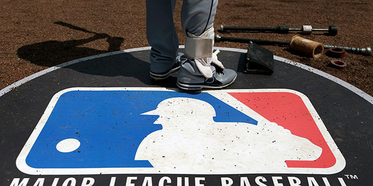 MLB rejects 114-game schedule, threatens plan of about 50