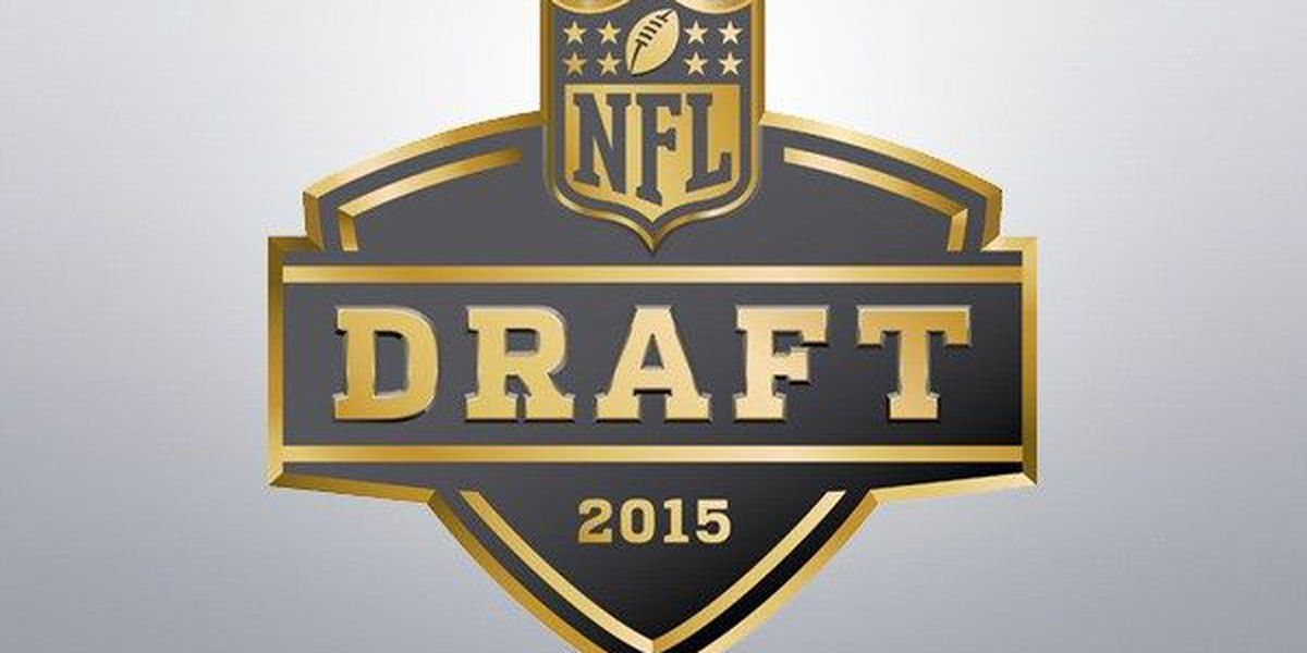 Former Missouri and Oklahoma wide receiver drafted by the Titans