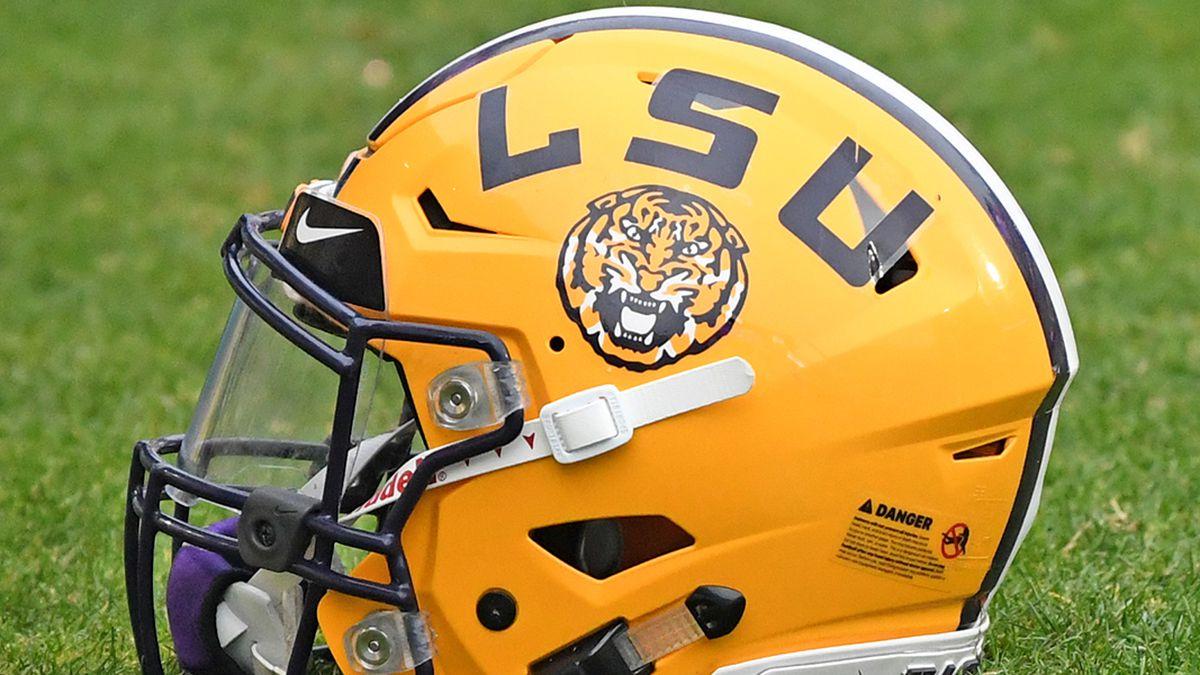 LSU defensive all-stars named to ESPN preseason All-America Team