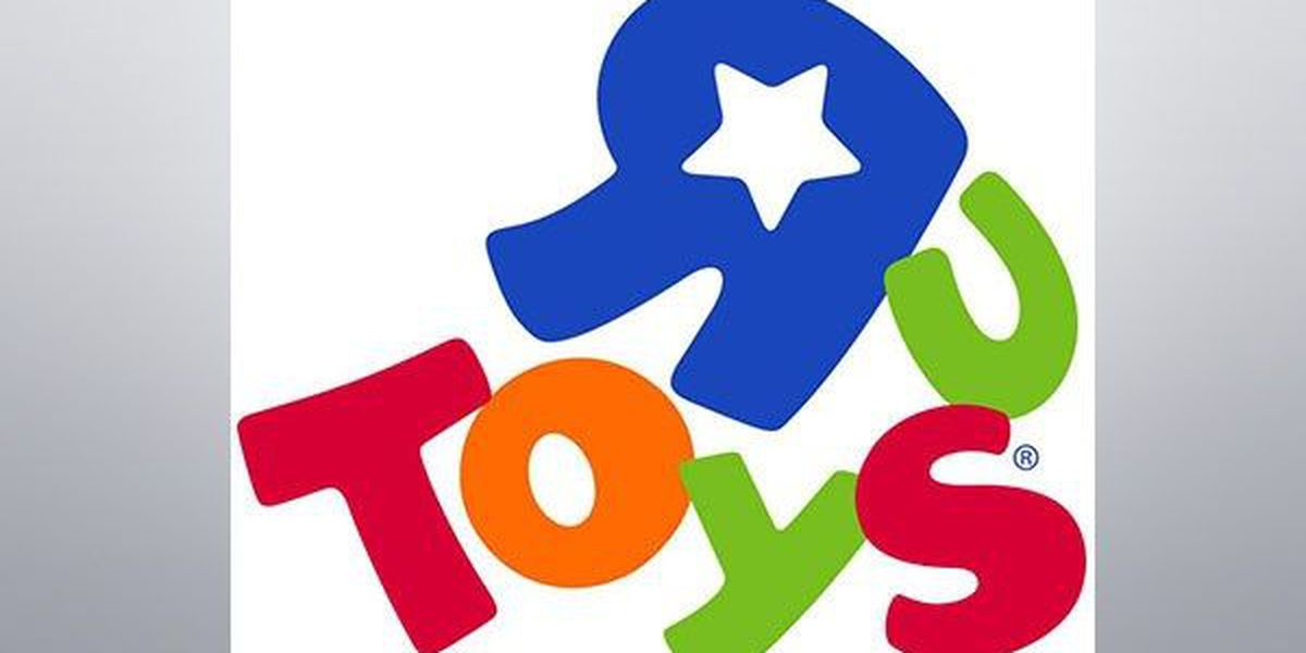 Baton Rouge Toys'R'Us stores host local hiring events for part-time holiday job seekers