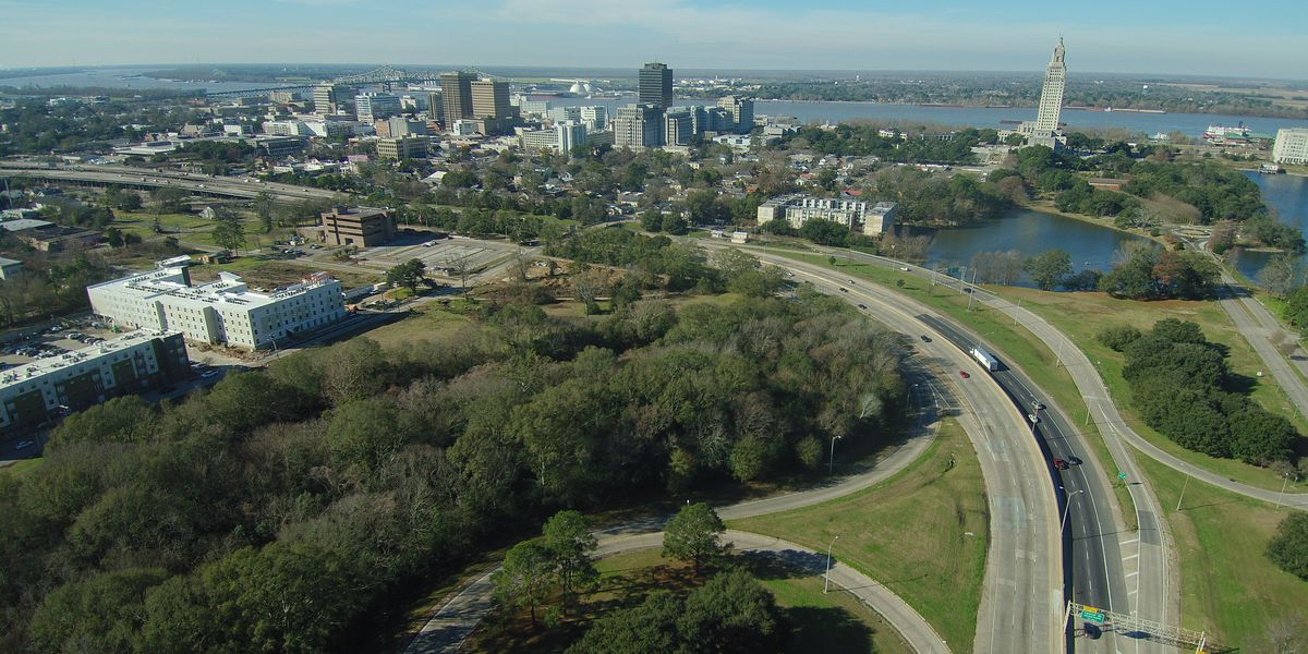 BRAC says Baton Rouge economy could take a hit as extra unemployment benefits end