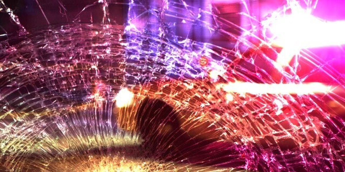 JPSO: Motorcyclist killed in crash on the westbank