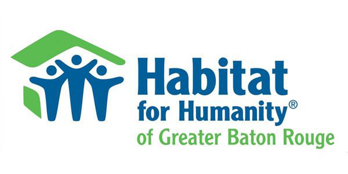 Habitat for Humanity: Women Build 2014