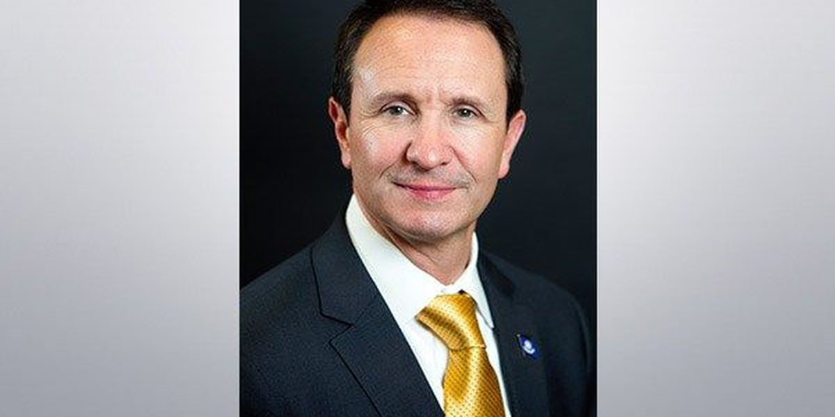 Attorney General Jeff Landry intends to intervene in Common Core lawsuit
