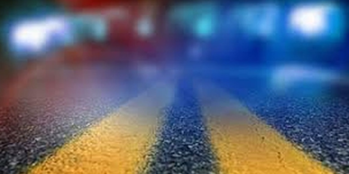 Crash claims the life of 46-year-old man in Denham Springs