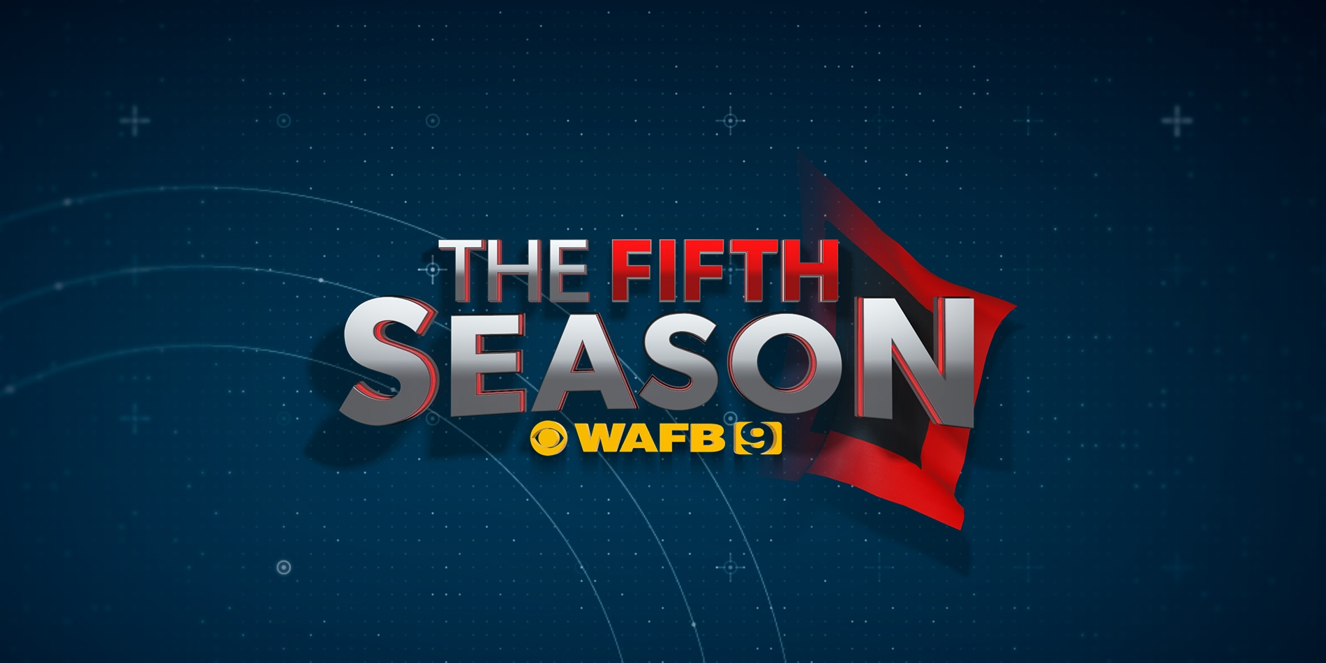 WATCH: WAFB's hurricane special, The Fifth Season