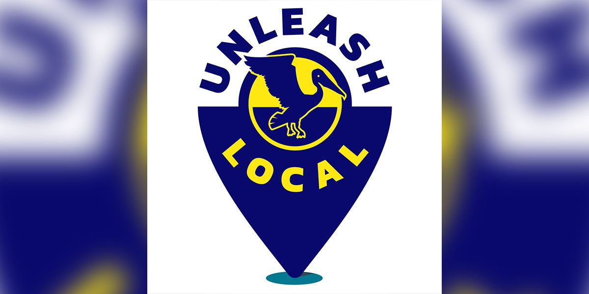 Unleash Local: Statewide campaign aims to retake control of local labor standards