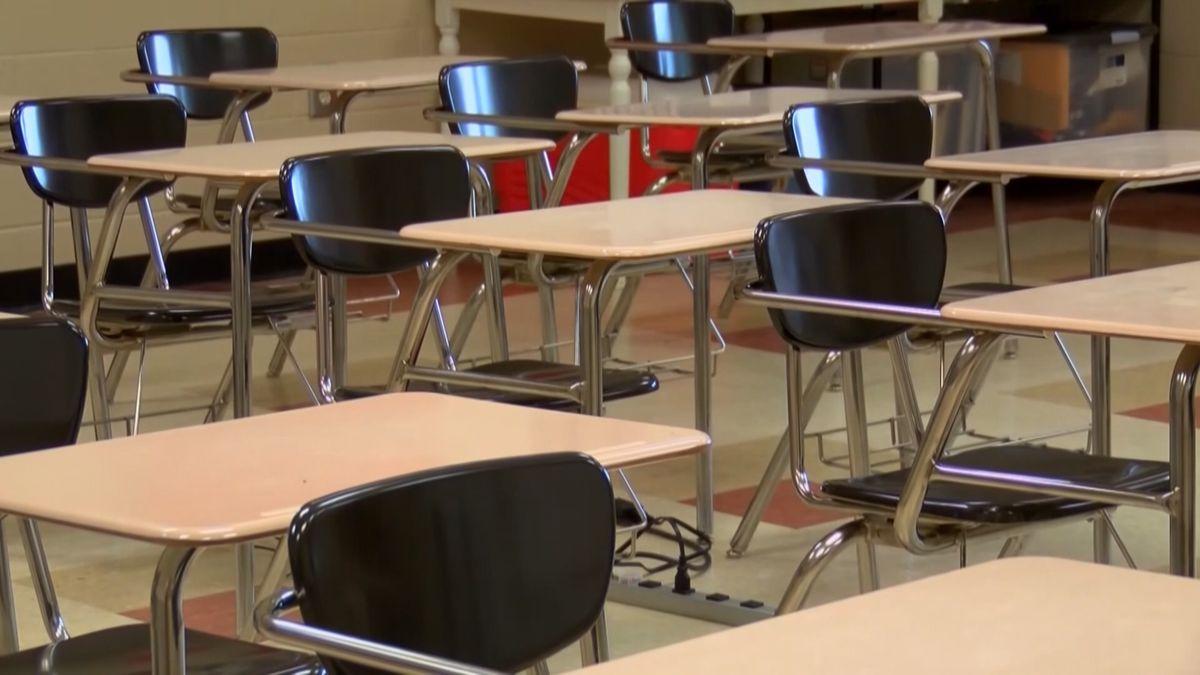 Iberville Parish announces delayed start for school year