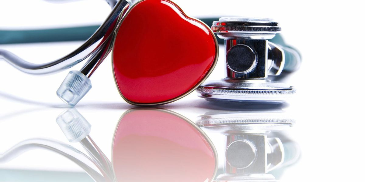 Patients who recently experienced heart failure wanted for clinical trial