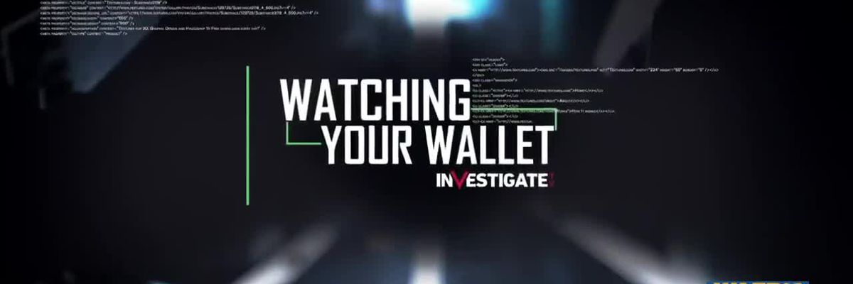 WATCHING YOUR WALLET: Beware of 7 Year Loans