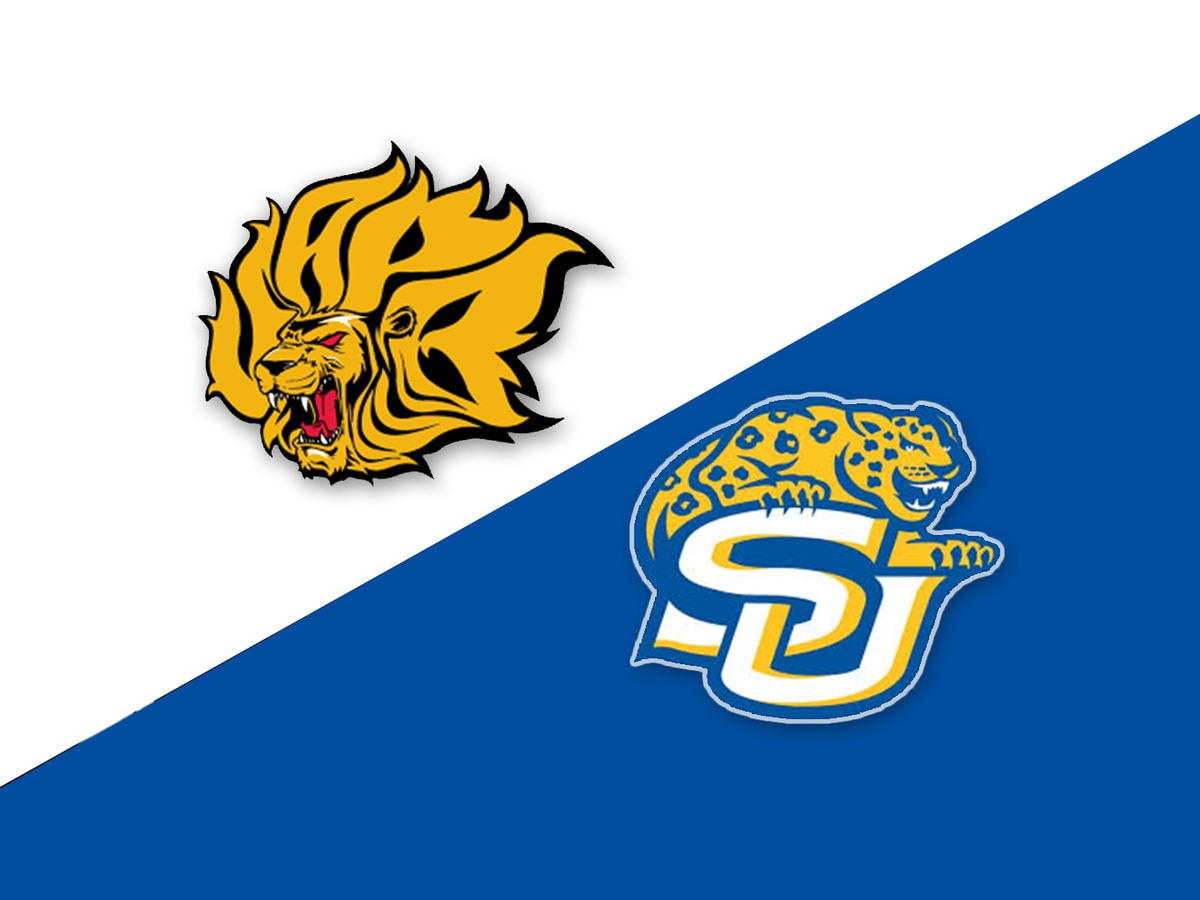 Jags need a win against UAPB to stay on top of the West