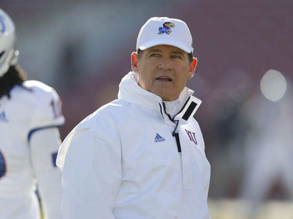 Les Miles' attorney issues statement following LSU report