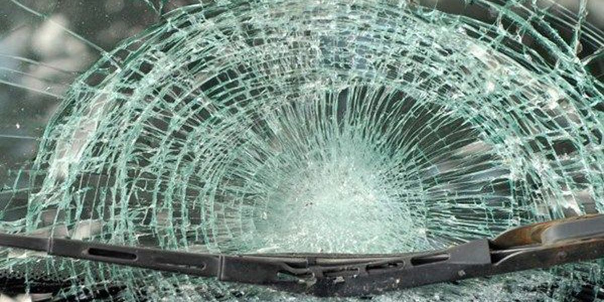 Early morning wreck on I-12 claims life of 23-year-old