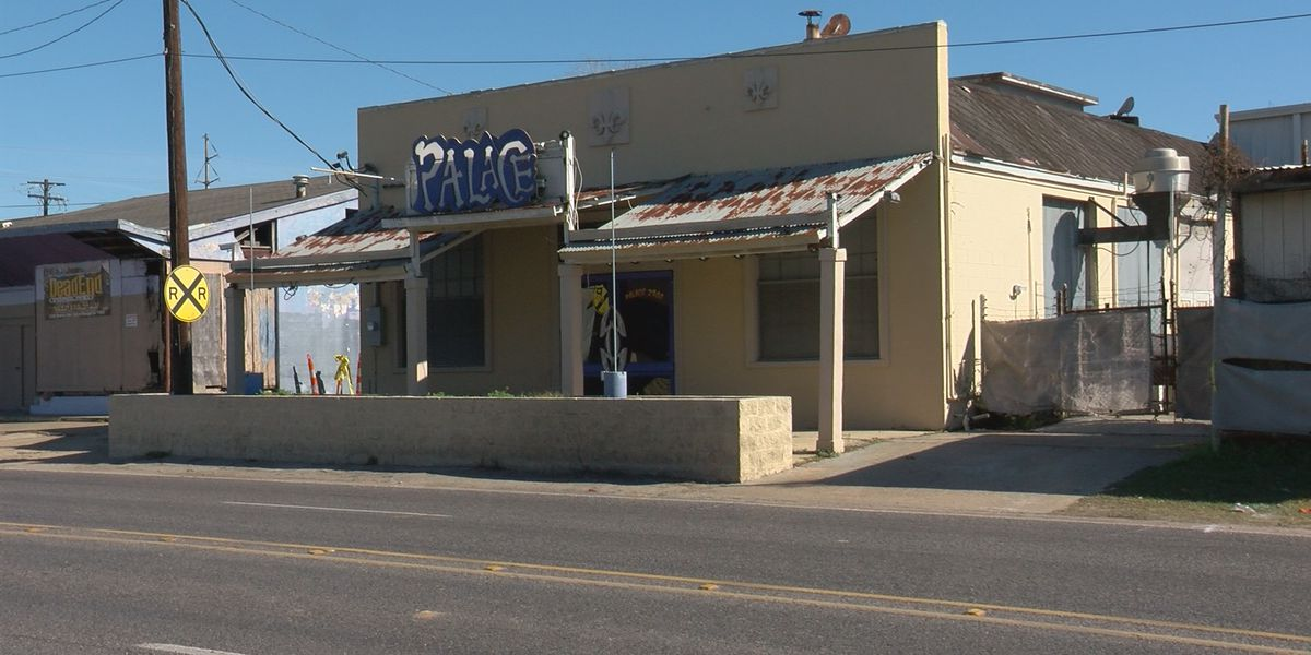 THE INVESTIGATORS: Nightclub temporary shut down for overcrowding concerns, owner disputes claims