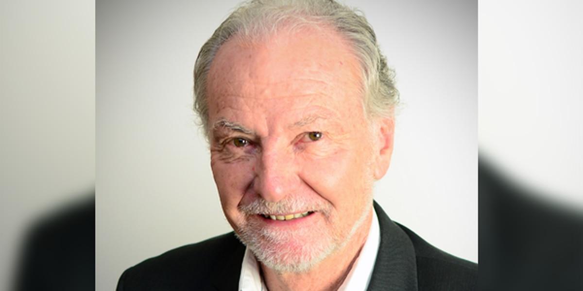 Pennington Biomedical scientist wins lifetime achievement award