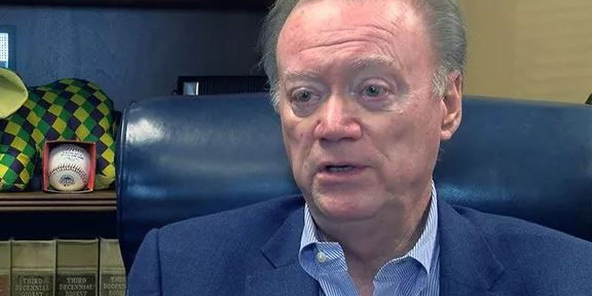 Schedler sexual harassment settlement nearing end