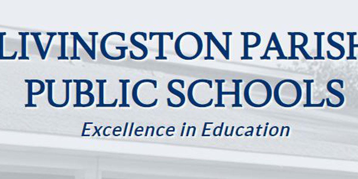Livingston Parish School Board approves plans to build STEM, robotics center at former Southside Elementary