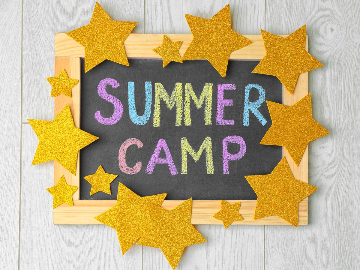 BREC announces registration dates for 2021 summer camps