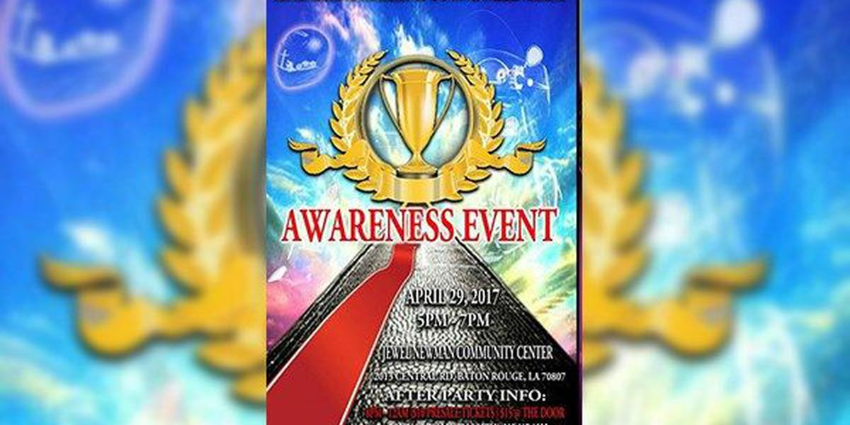 Motorcycle Awareness event to be held to commemorate fallen bikers and survivors