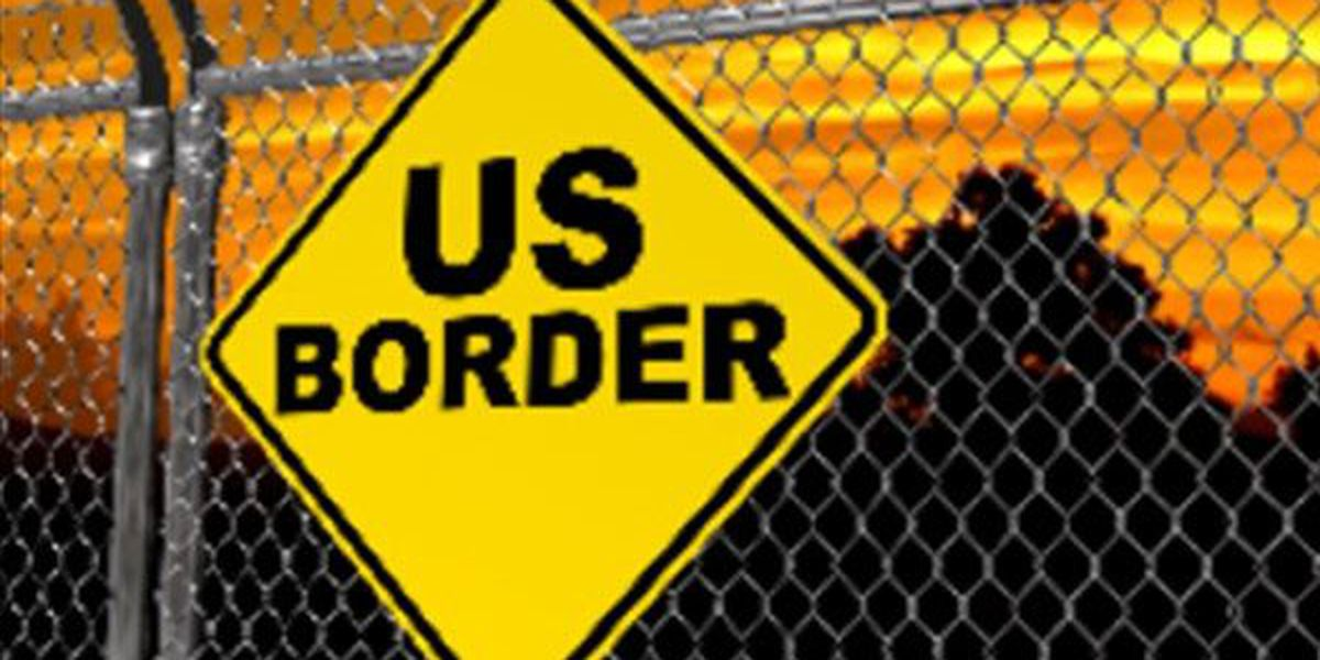 Alien smuggler, 6 others indicted on immigration-related charges