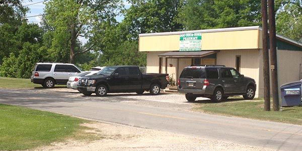 Sources: FDA raids Grosse Tete pharmacy