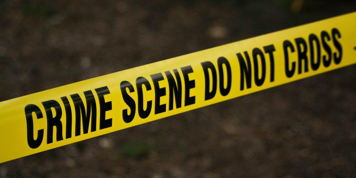 BRPD responding to shooting on Pawnee
