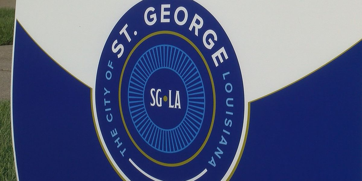 What's next for St. George?